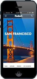 San Francisco Travel Guide - Expert Picks for your San Francisco Vacation | Fodor's