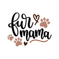 dog projects with cricut Silhouette Projects, Silhouette Cameo, Dog Signs, Cricut Creations, Dog Quotes, Vinyl Projects, Cricut Design, Vinyl Decals, Cricut Vinyl