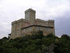 Castello Sonnino.jpg