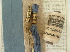 Grethilde: Poppen en berenbeurs 20 en 21 oktober 2018 Baby Knitting Patterns, Design