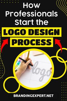 Logo is one of the Most Important Branding pieces of your Company and it should be also treated that way. If you're planning on Designing your Own Logo, we made a full Walkthrough of all the steps and tips! Click the image to check out 🚀 // Keywords: logo diy logo branding graphic design logo graphics logo creating a logo logo maker logo apps logo services learn logo design freelancing wix logo maker canva logo maker blog blogger social media full guide growth tips make money online logo