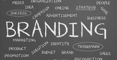 Branding Advice for 2014   Business Marketing and Promotion : #business #marketing #promotion http://www.promotion-specialists.com