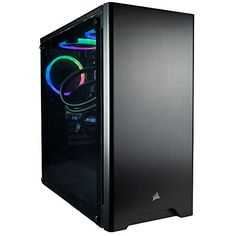 Be certain this suits through coming into your fashion quantity. Processor: Intel Center 8 Center Processor Cache, with Liquid Cooling Exhausting Pressure: NVMe Cast State Pressure + Exhausting Disk Pressure Best Desktop Computers, Gaming Desktop, Pc Computer, Acer Desktop, Cool Desktop, Windows 10 Games, Led Light Fixtures, Video Card, Hdd