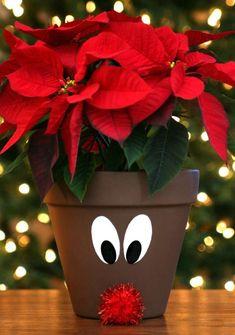 cheap christmas breaks - New Year Christmas Breaks, Christmas Clay, Cheap Christmas, Homemade Christmas Gifts, Christmas Projects, Handmade Christmas, Christmas Holidays, Christmas Ornaments, Christmas Movies