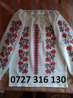 WhatsApp Image at Cross Stitch Charts, Cross Stitch Designs, Bridal Dresses, Needlework, Apron, Chic, Floral, Costume, Handmade