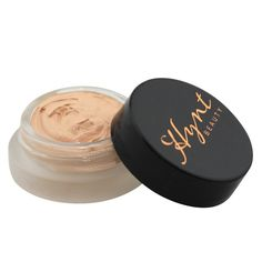 Hynt Beauty - DUET Perfecting Concealer The concealer everyone talks about! Aurora beauty