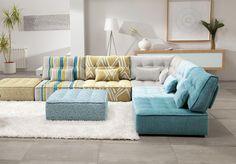 Product: Arianne Love | Houweling Interieur - Eigentijds klassieke meubelen met oog voor sfeer