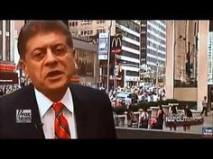 Stunning Video! Napolitano and Wikileaks Charge Hillary with Corruption! - YouTube