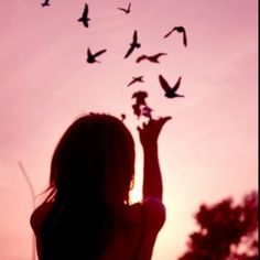 """""""For the caged bird sings of freedom."""" -I Know Why the Caged Bird Sings by Maya Angelou"""
