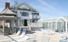 A great destination - Ocean Club on Smuggler's Beach, South Yarmouth, MA.  Find this timeshare gem at http://suitevacations.com/portfolio/ocean-club-on-smugglers-beach-south-yarmouth-ma/