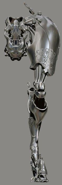 Idea para implante