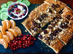 Date Bread recipe by Mrs Admin (mashuda) posted on 08 May 2020 . Recipe has a rating of by 1 members and the recipe belongs in the Sandwiches & Breads recipes category Date Bread, Rainbow Milk, Sandwich Bread Recipes, Egg Wash, Food Categories, Sliced Almonds, Pistachio, Tray Bakes, Breads
