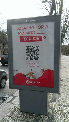 Muzzley @ Startup Lisboa