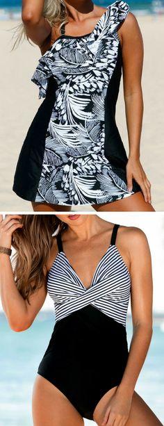 #liligal #swimwear #swimsuit
