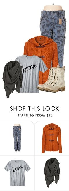 """Untitled #496"" by meabee28 ❤ liked on Polyvore featuring Madewell, Benetton and AllSaints"