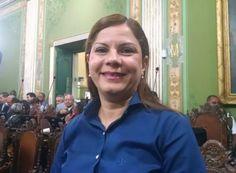 #LEIAMAIS WWW.OBSERVADORINDEPENDENTE.COM SALVADOR: Vereadora a serviço 'do pessoal da igreja' propõe Semana de Conscientização Anti-Aborto