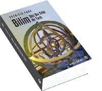 Bilim: Dört Bin Yıllık Bir Tarih, Patricia Fara, Metis Yayınları