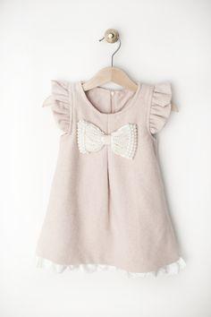 | mini blair | new to the | mini mannikin | shop $42