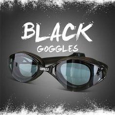 Copozz adult outdoor sport sea professional swimming pool accessories suit for women men glasse waterproof swimming accessories