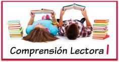 #aprendejugando #tests #compresionlectora