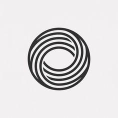 #JL16-642 A new geometric design every day
