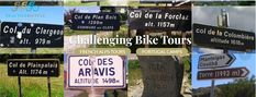 Discover the very best with over 25 famous Tour de France French Alps Cols with the amazing challenging Alpine Ride Week from our centre based cycling Annecy. Challenging or Alpine Cols or a combination of both?  Come and prepare for your Ironman, Triathlon or Cycling event or just experience your favourites French Cols! Lake Annecy, Cycling Holiday, Ironman Triathlon, French Alps, Tours, Centre, Amazing, Wood Plane