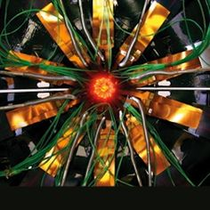 Chat at 11 A.M. EDT on Higgs Boson News from CERN: Scientific American