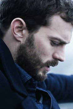 I cannot believe that Jamie Dornan in the Fall has not made NTV awards shortlist .There is No Justice in this World !