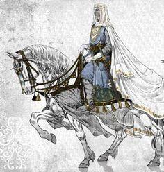 Roi Baudouin IV ❤ Baldwin Iv Of Jerusalem, King Of Jerusalem, King Baldwin, Sigil Magic, Knight In Shining Armor, Great King, Kingdom Of Heaven, Pencil Art Drawings, Movie Costumes