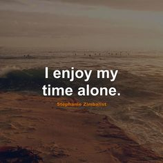 #Alone #Quotes #Quote #AloneQuotes #QuotesAboutAlone #AloneQuote #QuoteAboutAlone #QuotesInEnglish #Follow #Like