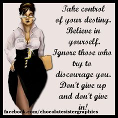 159 Top Chocolate Sister Graphics! images | Religious quotes