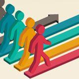 Understanding RA Stages and Progression | RheumatoidArthritis.net