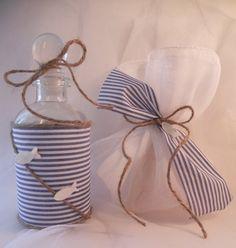 Baptismal oil and soap Etsy listing at https://www.etsy.com/listing/155328826/greek-baptismal-oil-bottlesoap-set
