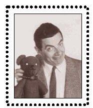 Abracadafil - Le nounours de Mr Bean  direct link below:  http://www.abracadafil.com/gentiane/Le%20nounours%20de%20Mr.%20Bean.pdf