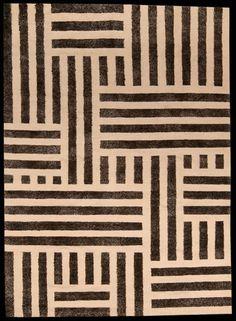 Geometrics again. I love it.: by Albert Pinto