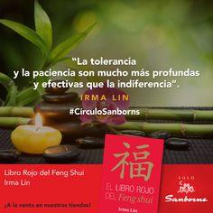 Libro rojo del Feng Shui