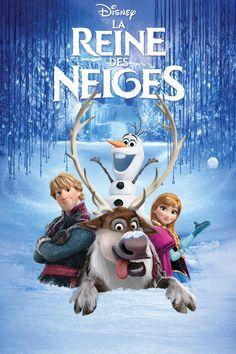 la reine des neiges 2013 regarder films gratuit en ligne regarder la
