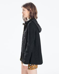 Msgm draped twill dress, Stetson hat, Michael Kors bag, C'est Tout ...