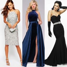 Deciphering The Dress Code - Amanda Ferri - Durban Strapless Dress Formal, Prom Dresses, Formal Dresses, Upcoming Events, Exclusive Collection, Dress Codes, Confused, Invitation, Board