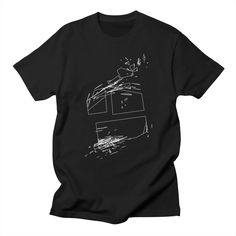 All Design, Mens Tops, T Shirt, Clothes, Shopping, Fashion, Supreme T Shirt, Outfits, Moda
