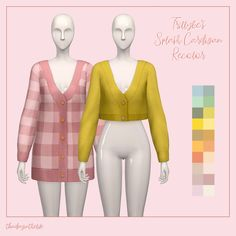 Sims 4 Toddler Clothes, Sims 4 Mods Clothes, Sims 4 Clothing, Toddler Outfits, Sims 4 Cc Packs, Sims 4 Mm Cc, Sims 4 Children, Sims 4 Game Mods, Sims 4 Collections