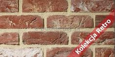 fuga do cegły ręcznie formowanej - Szukaj w Google