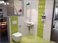 Rotbunt | Badezimmereinrichtungen | Maßanfertigung | Berlin | Bad |  Pinterest