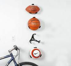 porta palloni - Cerca con Google