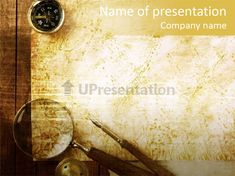 Literature powerpoint template ppt template projects to try plantilla powerpoint pergamino imagui ms toneelgroepblik Image collections