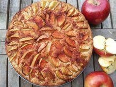 Apple Pie, Paleo, Gluten Free, Baking, Desserts, Food, Glutenfree, Tailgate Desserts, Deserts