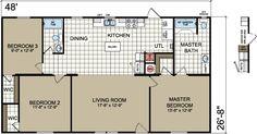 125-RM2848A-floorplan-732.gif (GIF-bild, 732×383 pixlar)