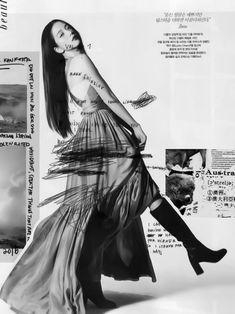 Nation Z, Blackpink Jisoo, Kpop Posters, The Bonnie, Jennie Kim Blackpink, Dancing In The Rain, Aesthetic Stickers, Kpop Aesthetic, Aesthetic Pictures