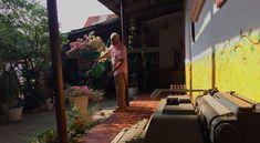 San Jacinto  Colombia: el pueblo de las gaitas y la hamaca grande