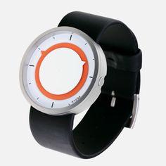 Hygge 3012 series watch.